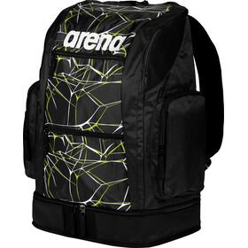 arena Water Spiky 2 Backpack black